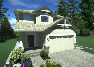 "Main Photo: 13025 237A Street in Maple Ridge: Silver Valley House for sale in ""CEDARBROOK SOUTH"" : MLS®# R2157182"