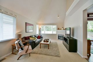 "Photo 9: 21 13918 58 Avenue in Surrey: Panorama Ridge Townhouse for sale in ""Alder Park"" : MLS®# R2162565"