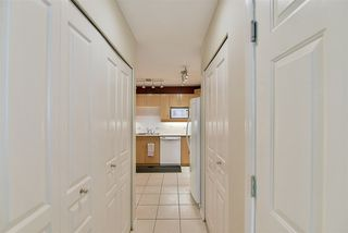 "Photo 3: 21 13918 58 Avenue in Surrey: Panorama Ridge Townhouse for sale in ""Alder Park"" : MLS®# R2162565"