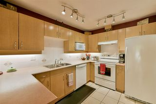 "Photo 4: 21 13918 58 Avenue in Surrey: Panorama Ridge Townhouse for sale in ""Alder Park"" : MLS®# R2162565"