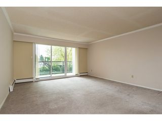 "Photo 3: 204 11240 DANIELS Road in Richmond: East Cambie Condo for sale in ""Daniels Manor"" : MLS®# R2167434"