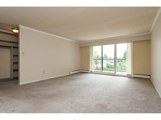 "Photo 4: 204 11240 DANIELS Road in Richmond: East Cambie Condo for sale in ""Daniels Manor"" : MLS®# R2167434"