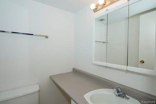 Photo 14: 1600 Taylor Avenue in Winnipeg: River Heights South Condominium for sale (1D)  : MLS®# 1713001