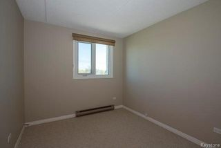 Photo 16: 1600 Taylor Avenue in Winnipeg: River Heights South Condominium for sale (1D)  : MLS®# 1713001