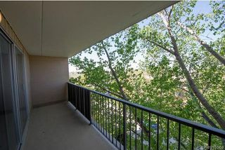 Photo 6: 1600 Taylor Avenue in Winnipeg: River Heights South Condominium for sale (1D)  : MLS®# 1713001
