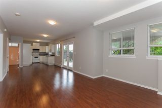 """Photo 17: 36395 WESTMINSTER Drive in Abbotsford: Abbotsford East House for sale in """"Kensington Park"""" : MLS®# R2170592"""