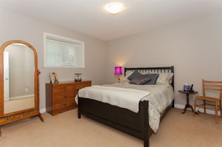 """Photo 14: 36395 WESTMINSTER Drive in Abbotsford: Abbotsford East House for sale in """"Kensington Park"""" : MLS®# R2170592"""