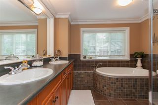 """Photo 12: 36395 WESTMINSTER Drive in Abbotsford: Abbotsford East House for sale in """"Kensington Park"""" : MLS®# R2170592"""