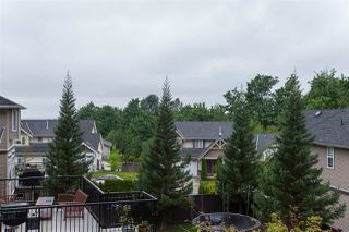 """Photo 20: 36395 WESTMINSTER Drive in Abbotsford: Abbotsford East House for sale in """"Kensington Park"""" : MLS®# R2170592"""