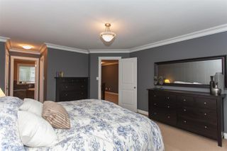 """Photo 11: 36395 WESTMINSTER Drive in Abbotsford: Abbotsford East House for sale in """"Kensington Park"""" : MLS®# R2170592"""