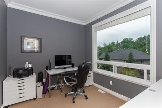 """Photo 5: 36395 WESTMINSTER Drive in Abbotsford: Abbotsford East House for sale in """"Kensington Park"""" : MLS®# R2170592"""