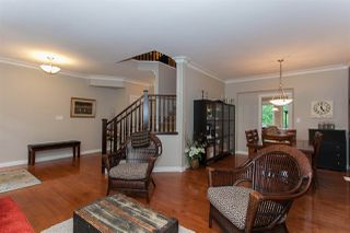 """Photo 3: 36395 WESTMINSTER Drive in Abbotsford: Abbotsford East House for sale in """"Kensington Park"""" : MLS®# R2170592"""