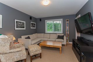 """Photo 13: 36395 WESTMINSTER Drive in Abbotsford: Abbotsford East House for sale in """"Kensington Park"""" : MLS®# R2170592"""