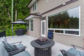 """Photo 19: 36395 WESTMINSTER Drive in Abbotsford: Abbotsford East House for sale in """"Kensington Park"""" : MLS®# R2170592"""