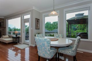 """Photo 9: 36395 WESTMINSTER Drive in Abbotsford: Abbotsford East House for sale in """"Kensington Park"""" : MLS®# R2170592"""