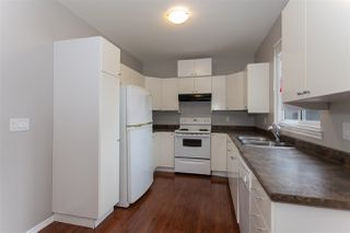 """Photo 18: 36395 WESTMINSTER Drive in Abbotsford: Abbotsford East House for sale in """"Kensington Park"""" : MLS®# R2170592"""
