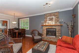 """Photo 2: 36395 WESTMINSTER Drive in Abbotsford: Abbotsford East House for sale in """"Kensington Park"""" : MLS®# R2170592"""
