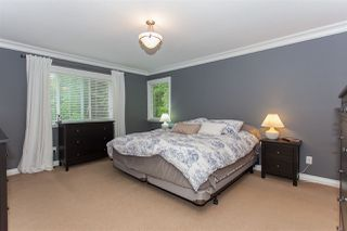 """Photo 10: 36395 WESTMINSTER Drive in Abbotsford: Abbotsford East House for sale in """"Kensington Park"""" : MLS®# R2170592"""