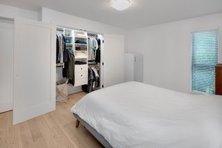 """Photo 14: 2807 ALDER Street in Vancouver: Fairview VW Townhouse for sale in """"Fairview"""" (Vancouver West)  : MLS®# R2179808"""