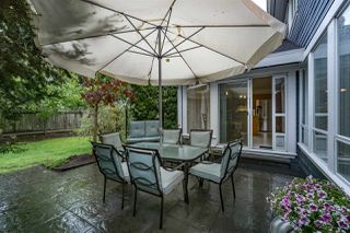 Photo 18: 10571 164 Street in Surrey: Fraser Heights House for sale (North Surrey)  : MLS®# R2179684