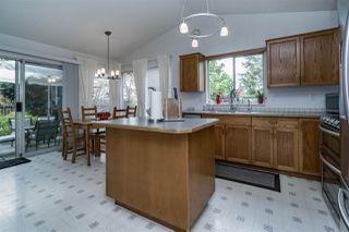 Photo 10: 10571 164 Street in Surrey: Fraser Heights House for sale (North Surrey)  : MLS®# R2179684