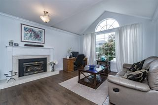 Photo 5: 10571 164 Street in Surrey: Fraser Heights House for sale (North Surrey)  : MLS®# R2179684