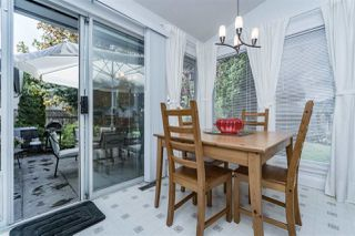 Photo 8: 10571 164 Street in Surrey: Fraser Heights House for sale (North Surrey)  : MLS®# R2179684