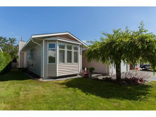 Photo 1: 12134 CHERRYWOOD Drive in Maple Ridge: East Central House for sale : MLS®# R2180782