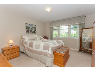 Photo 12: 12134 CHERRYWOOD Drive in Maple Ridge: East Central House for sale : MLS®# R2180782