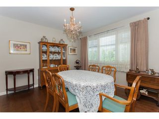 Photo 6: 12134 CHERRYWOOD Drive in Maple Ridge: East Central House for sale : MLS®# R2180782