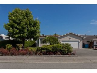 Photo 2: 12134 CHERRYWOOD Drive in Maple Ridge: East Central House for sale : MLS®# R2180782