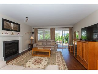 Photo 3: 12134 CHERRYWOOD Drive in Maple Ridge: East Central House for sale : MLS®# R2180782