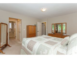 Photo 13: 12134 CHERRYWOOD Drive in Maple Ridge: East Central House for sale : MLS®# R2180782