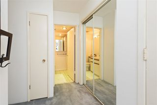 Photo 15: 307 815 FOURTH Avenue in New Westminster: Uptown NW Condo for sale : MLS®# R2183960
