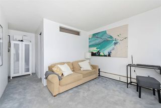Photo 20: 307 815 FOURTH Avenue in New Westminster: Uptown NW Condo for sale : MLS®# R2183960