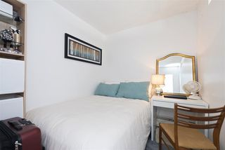 Photo 13: 307 815 FOURTH Avenue in New Westminster: Uptown NW Condo for sale : MLS®# R2183960