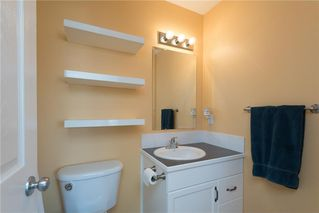 Photo 12: 5 Lount Crescent: Beiseker House for sale : MLS®# C4126497