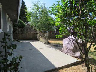 Photo 9: 5532 46 Avenue in Delta: Delta Manor House for sale (Ladner)  : MLS®# R2186671