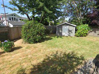 Photo 7: 5532 46 Avenue in Delta: Delta Manor House for sale (Ladner)  : MLS®# R2186671