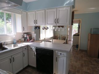 Photo 5: 5532 46 Avenue in Delta: Delta Manor House for sale (Ladner)  : MLS®# R2186671