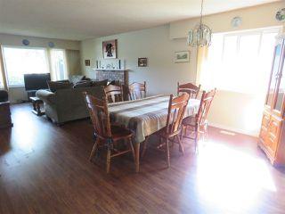 Photo 3: 5532 46 Avenue in Delta: Delta Manor House for sale (Ladner)  : MLS®# R2186671