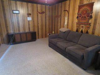 Photo 6: 5532 46 Avenue in Delta: Delta Manor House for sale (Ladner)  : MLS®# R2186671