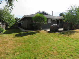 Photo 10: 5532 46 Avenue in Delta: Delta Manor House for sale (Ladner)  : MLS®# R2186671