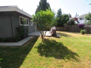 Photo 8: 5532 46 Avenue in Delta: Delta Manor House for sale (Ladner)  : MLS®# R2186671