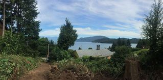 Photo 8: Lot 2 MARINE Drive in Gibsons: Gibsons & Area Land for sale (Sunshine Coast)  : MLS®# R2187475