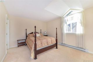 Photo 10: 100 530 Marsett Place in VICTORIA: SW Royal Oak Townhouse for sale (Saanich West)  : MLS®# 381218