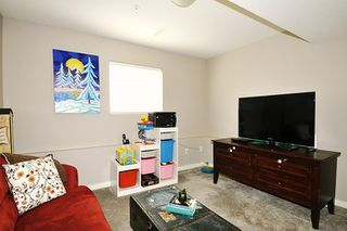 "Photo 14: 46 11720 COTTONWOOD Drive in Maple Ridge: Cottonwood MR Townhouse for sale in ""COTTONWOOD GREEN"" : MLS®# R2194005"