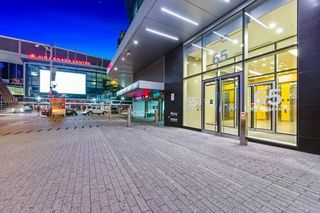 Photo 14: 1106 65 Bremner Boulevard in Toronto: Waterfront Communities C1 Condo for sale (Toronto C01)  : MLS®# C3895548