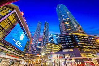 Photo 18: 1106 65 Bremner Boulevard in Toronto: Waterfront Communities C1 Condo for sale (Toronto C01)  : MLS®# C3895548