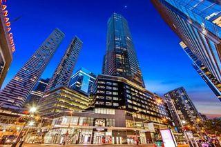 Photo 15: 1106 65 Bremner Boulevard in Toronto: Waterfront Communities C1 Condo for sale (Toronto C01)  : MLS®# C3895548
